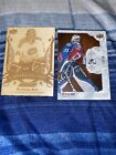 Patrick Roy Cards, Rookie Cards and Autographed Memorabilia Guide 16