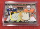 2013 Upper Deck Ultimate Collection Football Cards 7