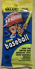 JUMBO 2020 Topps Heritage Auto Patch Autograph Coin Stamp Relic Hot Pack