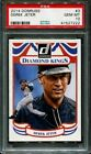 2014 Donruss Baseball Wrapper Redemption Offers Three Exclusive Rated Rookies 23