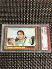 1966 Topps Football Cards 32