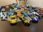 VINTAGE HOT WHEELS LOT OF 37 VEHICLES