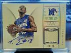 Top 25 First Day eBay Sales: 2009-10 National Treasures 5