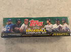 2020 Topps Baseball Complete Factory Set Guide and Exclusives Checklist 45