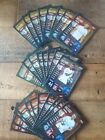 2019-20 Topps UEFA Champions League Match Attax Cards 33