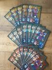 2019-20 Topps UEFA Champions League Match Attax Cards 29