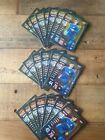 2019-20 Topps UEFA Champions League Match Attax Cards 25