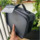 YETI Daytrip Lunch Box COLOR CHARCOAL