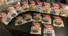 1990 RACING CHAMPIONS 1 64 NASCAR DIECAST LOT OF 16 CARS Vintage Stars