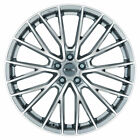 ALLOY WHEEL MAK SPECIALE D BENTLEY CONTINENTAL FLYING SPUR 95x20 5x112 ET 4 eb8