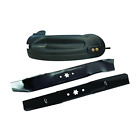 MTD Genuine Parts 42 Inch Tractor Mulch Kit Fits 2012 and After