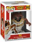 Ultimate Funko Pop Looney Tunes Figures Checklist and Gallery 44