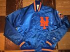 Ultimate New York Mets Collector and Super Fan Gift Guide  46