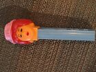 Mary Poppins pez perfect condition