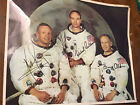 Man on the Moon: Topps Wins First Round in Buzz Aldrin Lawsuit 19