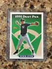 Top Derek Jeter Minor League Cards to Collect 30