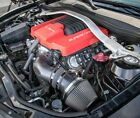 2014 Camaro ZL1 62L LSA Supercharged Engine w TR6060 6 Speed Trans 88K Miles
