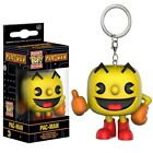 Funko Pop PAC-MAN Vinyl Figures 13