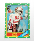 Top 10 Football Rookie Cards of the 1980s 23