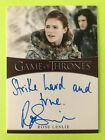 2020 Rittenhouse Game of Thrones Season 8 Trading Cards 25