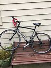 Cannondale Synapse 56cm Touring bicycle