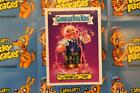 2020 Topps Garbage Pail Kids Late to School GPK Series 1 Trading Cards 21