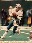Miami Dolphins Collecting and Fan Guide 87