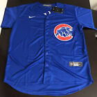 Ultimate Chicago Cubs Collector and Super Fan Gift Guide 48