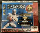 2000 Pacific Private Stock Football 6