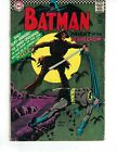 The Caped Crusader! Ultimate Guide to Batman Collectibles 46