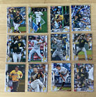 2020 Topps Pittsburgh Pirates Police Baseball Cards 6