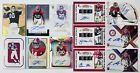 2015 Panini Alabama Crimson Tide Collegiate Trading Cards 17