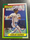Throwback Attack! 2014 Topps Archives Fan Favorites Autographs Gallery 57