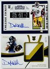 Notre Dame, Upper Deck Sign Multi-Year Exclusive Trading Card Deal 10