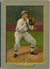 1911 T3 Turkey Red Cabinets Baseball Cards 48