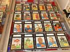 1960 Topps Football Cards 36