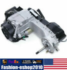 150CC 4 Stroke GY6 ATV Go Kart Engine Motor Short Case CVT Scooter Engine CDI
