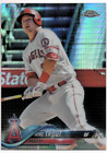 2013 Topps Chrome Redemption Update 6