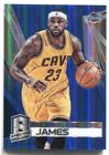 2015 NBA Finals Collecting Guide - Cleveland Cavaliers vs. Golden State Warriors 43