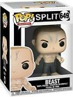 Funko Pop Split Vinyl Figures 22