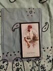 2006 Topps Allen & Ginter Baseball Cards 8