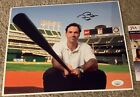 Billy Beane Baseball Cards: Rookie Cards Checklist and Buying Guide 45