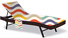 835 Lounge Chair Towel Cover Chaise Lounge Pool Chair Cover Beach Towel Large
