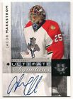 What's Hot in 2011-12 Upper Deck Ultimate Collection Hockey? 11
