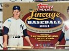 2011 Topps Opening Day Baseball Review 29