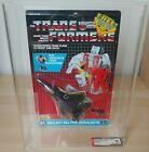 1985 Hasbro Transformers Action Cards Trading Cards 3