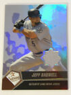 Jeff Bagwell Cards, Rookie Cards and Autographed Memorabilia Guide 15