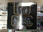 Game Of Thrones The Complete Series Factory Sealed Trading Card Hobby Box