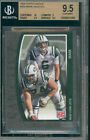 2009 Topps Unique Football Product Review 14