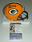 Randall Cobb Cards, Rookie Cards and Autographed Memorabilia Guide 57